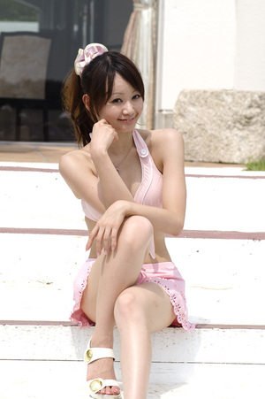 桜愛えみ02