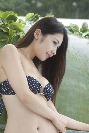 長谷川桜子05