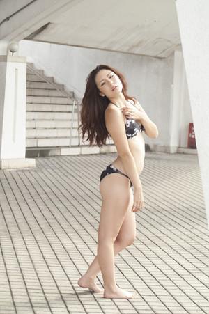 Moka_motomiya_17