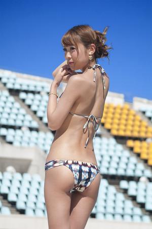 武田智恵01