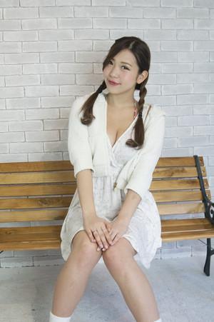 Tajima_yuriko03
