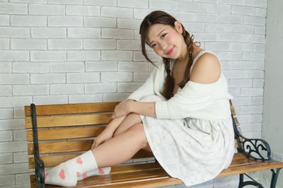 Tajima_yuriko04