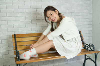 Tajima_yuriko05